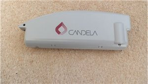 Candela Mini GL hand piece